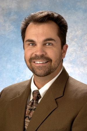 Dr. Donald Myren